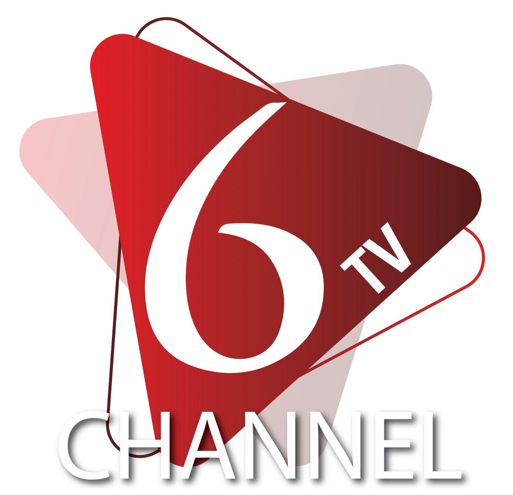 Kanal6tv.com