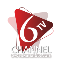 Channel6 TV